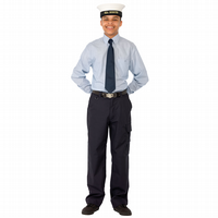 air and sea scout uniforms - air scout uniform, sea scout uniform, scout and guide uniforms